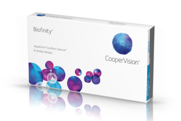 cooper-vision-biofinity-vision-works-1