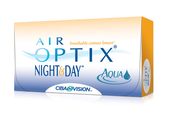 air-optix-night-day-aqua-6-lenses