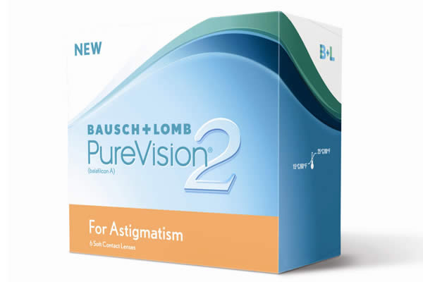 bausch-and-lomb-pv2-toric-visique-contacts