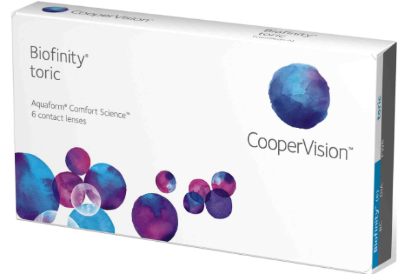 biofinitytoric6packbycoopervision_2