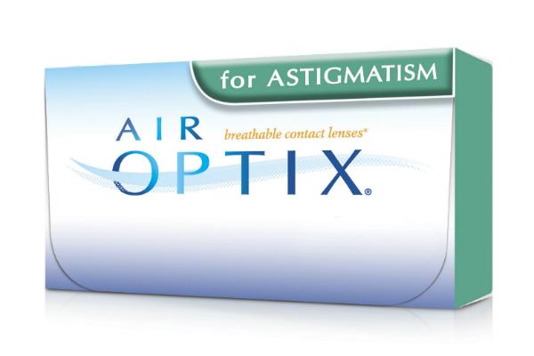 airoptixastgmatism