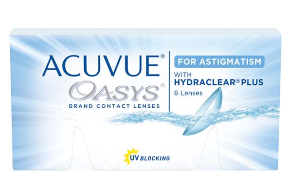 acuvue-astigm-600400